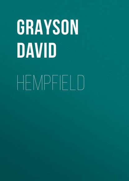 Grayson David Hempfield carol grayson seidendrachen