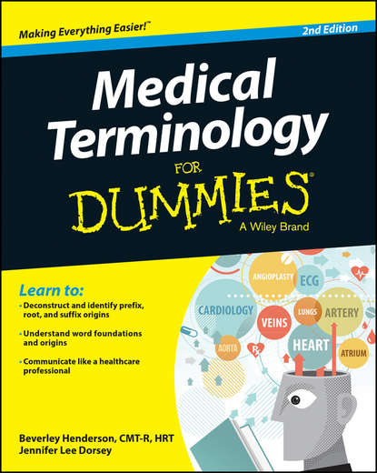 Beverley Henderson Medical Terminology For Dummies rebecca morgan emqs and sbas for medical finals
