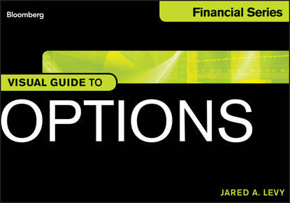 Jared Levy Visual Guide to Options adeyemi adebanjo tips and tricks for trading stocks in the nigerian stock market