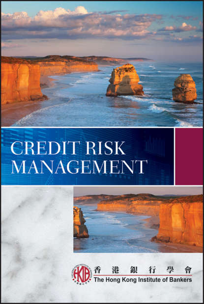 Группа авторов Credit Risk Management risk management practices among banks in india an empirical study