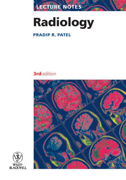 Pradip Patel R. Lecture Notes: Radiology bettina basrani endodontic radiology