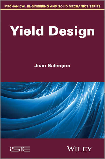 Jean Salencon Yield Design drought crisis physiological approaches to boost yield of paddy