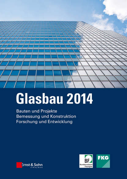 Bernhard Weller Glasbau 2014 towards a reliable architecture for crowdsourcing