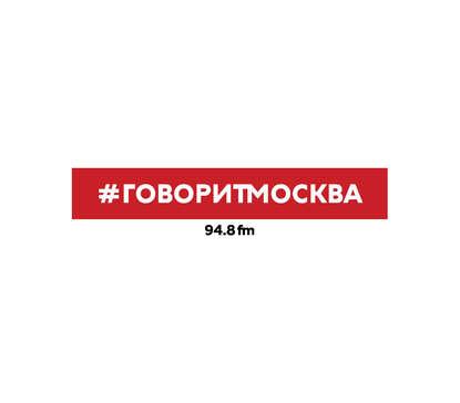 Никита Белоголовцев Семейное образование никита белоголовцев подготовка к егэ