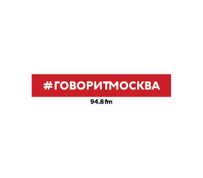 Марина Александрова Сухофрукты марина александрова легкие десерты