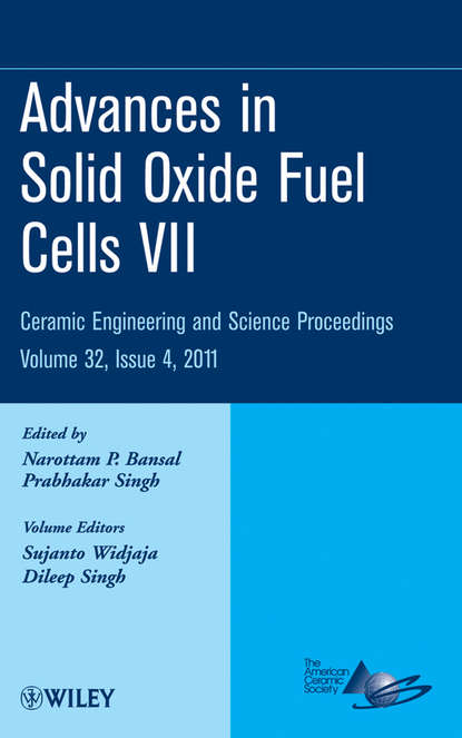 Prabhakar Singh Advances in Solid Oxide Fuel Cells VII water management of pem fuel cell stack