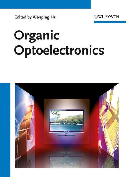Wenping Hu Organic Optoelectronics effect of dilaton field on the entropic force