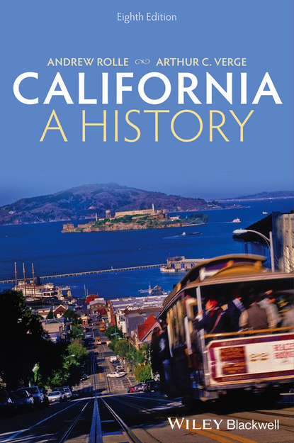 Andrew Rolle California. A History the lexical approach the state of elt and a way forward