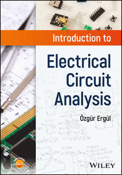 Ozgur Ergul Introduction to Electrical Circuit Analysis