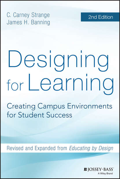 C. Carney Strange Designing for Learning