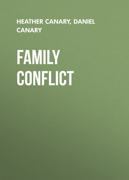 Heather Canary Family Conflict intergroup contact and post conflict community reconciliation