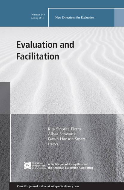 Rita Sinorita Fierro Evaluation and Facilitation trade facilitation and revenue mobilization in ghana