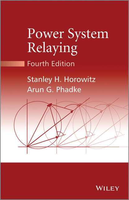 Stanley Horowitz H. Power System Relaying final report from the study on water hammer in fire protection system