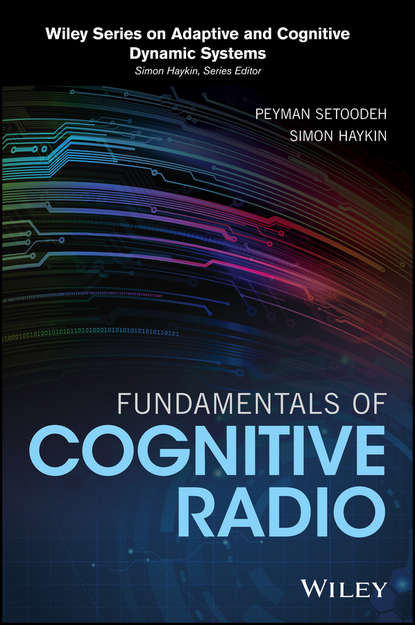 Simon Haykin Fundamentals of Cognitive Radio slava kalyuga instructional guidance a cognitive load perspective