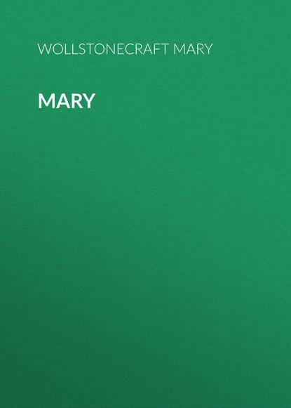 Фото - Wollstonecraft Mary Mary mary maccracken lovey