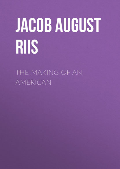 Jacob August Riis The Making of an American jacob august riis the making of an american