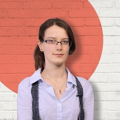 Мария Осетрова 5 минут О пользе ГМО мария осетрова 5 минут о мозге зомби