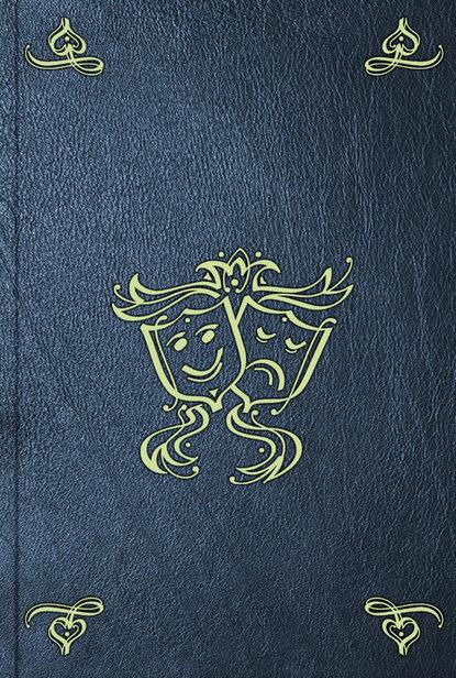 Ben Jonson The works. Vol. 5 недорого
