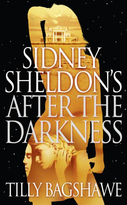 Сидни Шелдон Sidney Sheldon's After the Darkness недорого