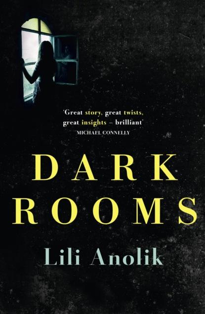 Lili Anolik Dark Rooms my sister jodie page 3