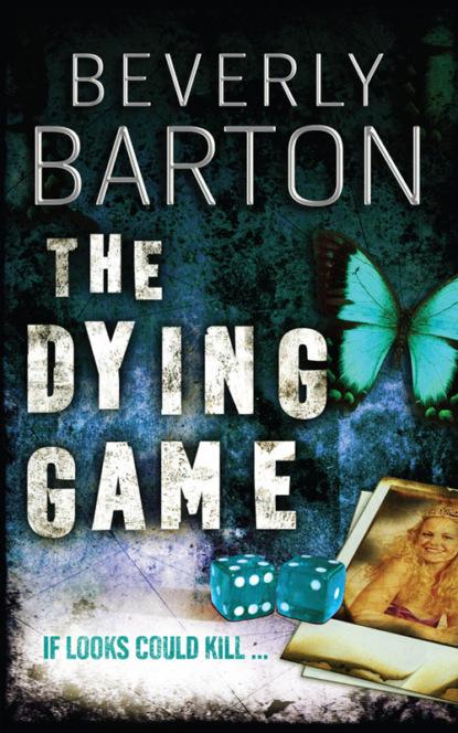 BEVERLY BARTON Beverly Barton 3 Book Bundle donald j hauka mister jinnah mysteries 3 book bundle