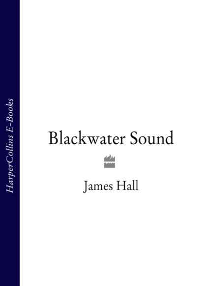 James Hall Blackwater Sound james j raciti carrabelle and florida s forgotten coast a memoir and interpretive history