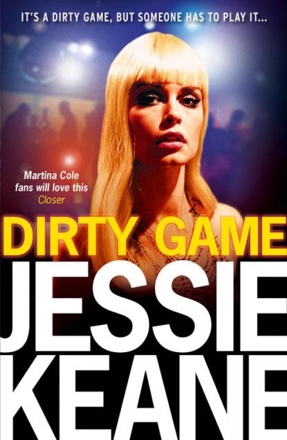 Jessie Keane The Annie Carter Series Books 1–4 annie groves london belles