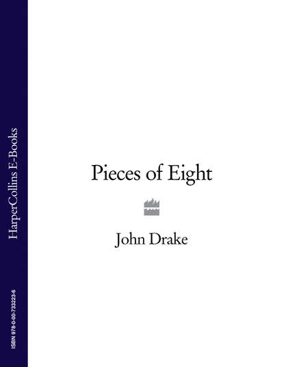 John Drake Pieces of Eight sydney v james john clarke and his legacies religion and law in colonial rhode island 1638 1750