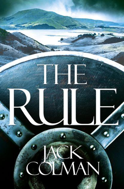 Фото - Jack Colman The Rule rita mauceri curves rule and flat is fabulous