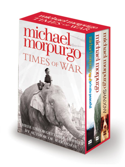 Michael Morpurgo Times of War Collection u s department of war the pension roll of 1835 in four volumes volume i the new england states connecticut maine massachusetts new hampshire rhode island vermont