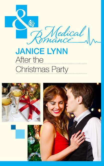 Janice Lynn After the Christmas Party... janice lynn after the christmas party