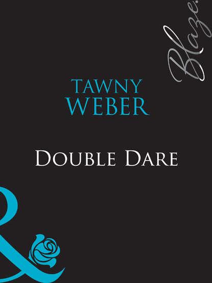 Double Dare фото