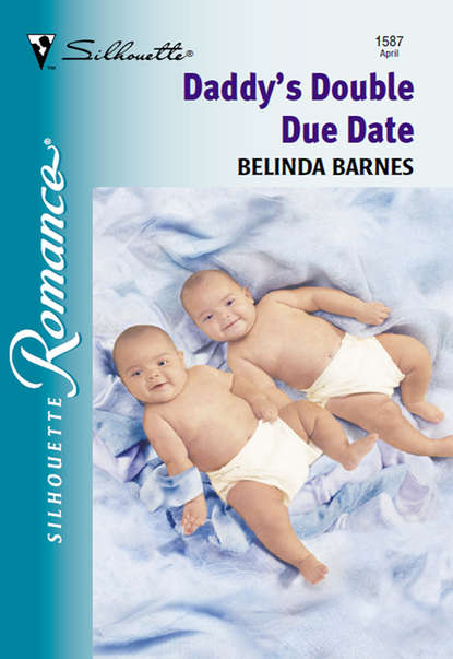 Фото - Belinda Barnes Daddy's Double Due Date ashley summers that loving touch