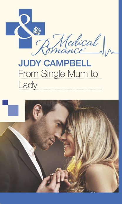 Judy Campbell From Single Mum to Lady judy campbell wspólnicy mimo woli