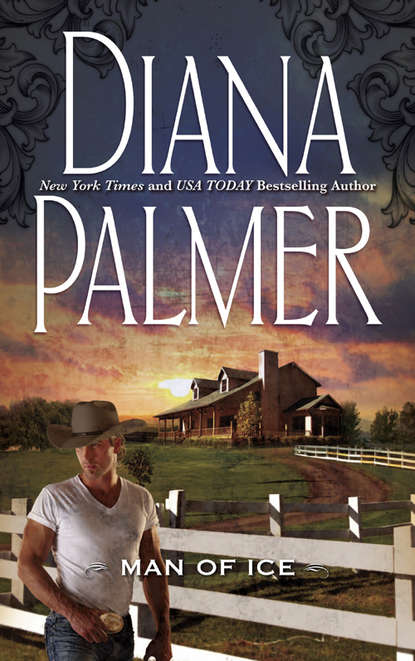 Diana Palmer Man Of Ice diana palmer diana palmer christmas collection the rancher christmas cowboy a man of means true blue carrera s bride will of steel winter roses