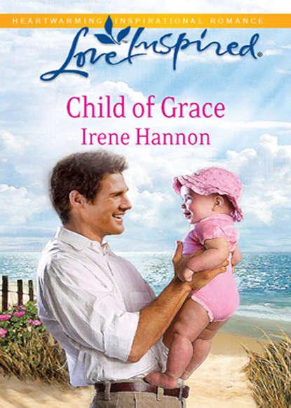 Child of Grace фото
