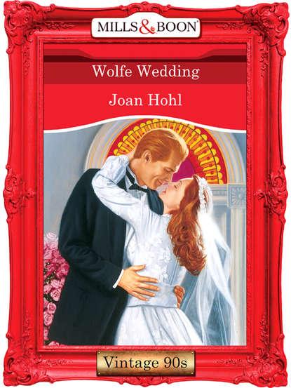 Фото - Joan Hohl Wolfe Wedding tom wolfe bonfire of the vanities