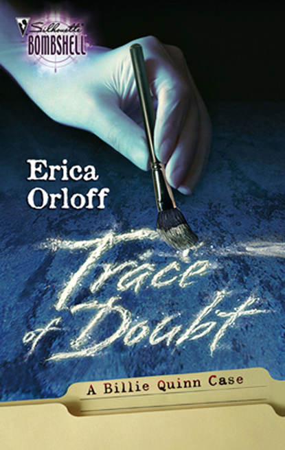 Erica Orloff Trace Of Doubt wheeler janet d billie bradley and her classmates or the secret of the locked tower