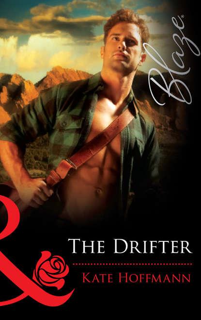 цена на Kate Hoffmann The Drifter