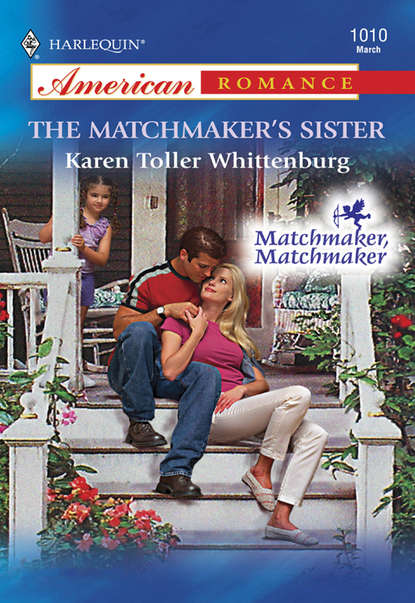 Karen Whittenburg Toller The Matchmaker's Sister the lomwe s formative value of dependence on the divine providence