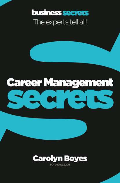 Carolyn Boyes Career Management thea kelley get that job the quick and complete guide to a winning interview