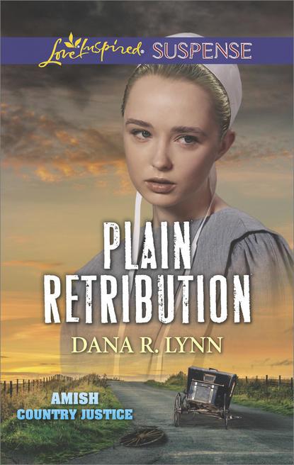 Dana Lynn R. Plain Retribution dana r lynn guarding the amish midwife