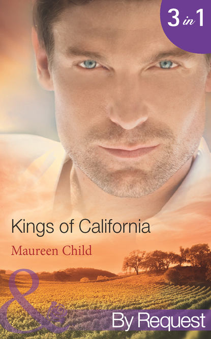 Maureen Child Kings of California: Bargaining for King's Baby maureen child to kiss a king