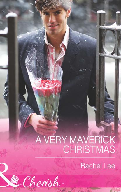 Rachel Lee A Very Maverick Christmas rachel lee the final mission