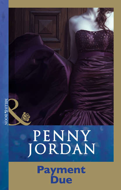 PENNY JORDAN Payment Due penny jordan sinful nights the six month marriage injured innocent loving