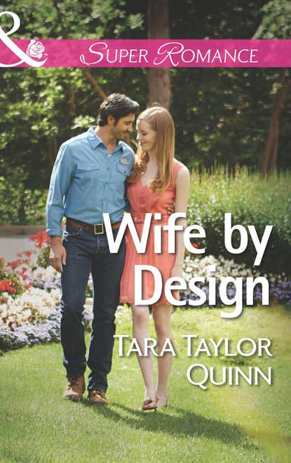 Tara Quinn Taylor Wife by Design cherrie lynn raw need