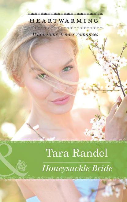 Tara Randel Honeysuckle Bride недорого