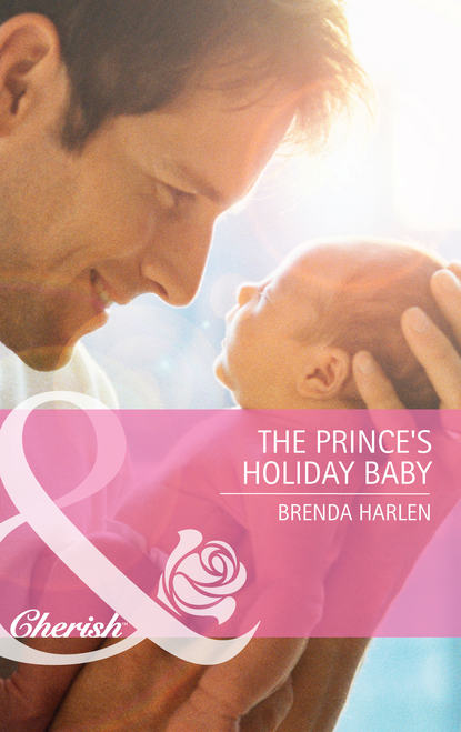 Brenda Harlen The Prince's Holiday Baby janet gover marrying the rebel prince your invitation to the most uplifting romantic royal wedding of 2018
