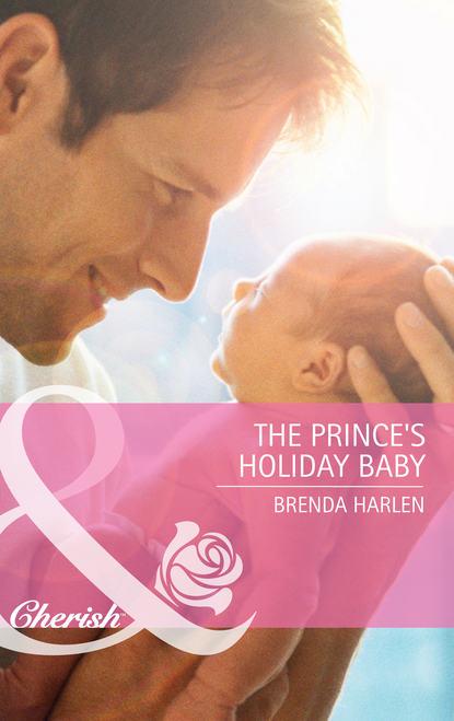 Фото - Brenda Harlen The Prince's Holiday Baby brenda harlen the maverick s thanksgiving baby