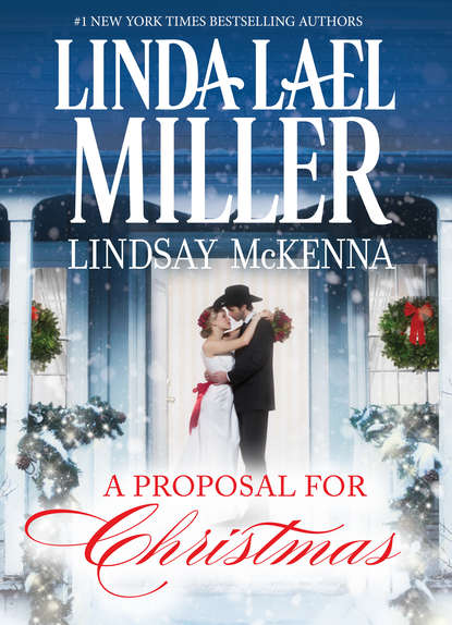 Lindsay McKenna A Proposal for Christmas: State Secrets / The Five Days Of Christmas secrets of the heart